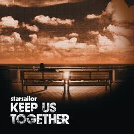 Keep Us Together ['Tribute to Schroeder' mix by Modlang] 2006 Starsailor