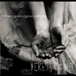 It's Over (Album Version) 2002 The Goo Goo Dolls