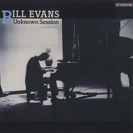 Unknown Session 1992 Bill Evans