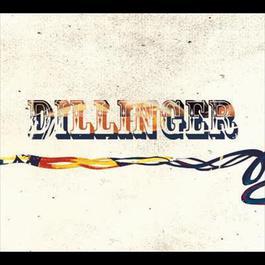 CB 200 + Bionic Dread 2007 Dillinger