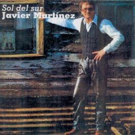 Colección Rock Nacional - Sol Del Sur 2004 Javier Martinez