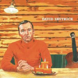David Shutrick 1996 David Shutrick