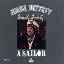 Son Of A Son Of A Sailor 1978 Jimmy Buffett