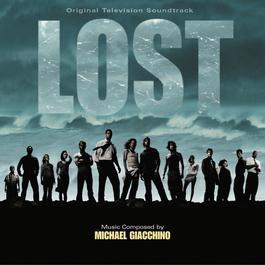 Lost: Season 1 2016 Michael Giacchino