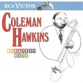 Greatest Hits 1996 Coleman Hawkins