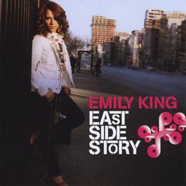 E Melody 2007 Emily King