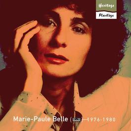 Heritage - Florilège (1976-1980) 2008 Marie-Paule Belle