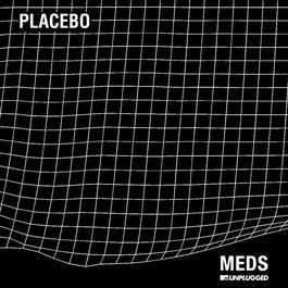 Meds 2015 Placebo
