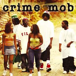Black Market Bonus (Amended Album Version) 2004 Crime Mob