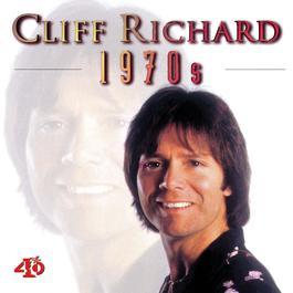1970s 1998 Cliff Richard