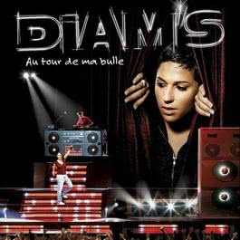 Au Tour De Ma Bulle 2007 Diams