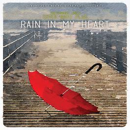 อัลบั้ม GREENWAVE 106.5 COVER NIGHT PLUS RAIN IN MY HEART