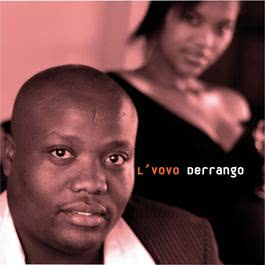 Derrango 2008 L'vovo Derrango