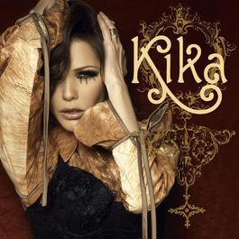 Kika 2006 Kika