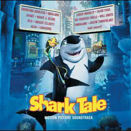 Shark Tale 2014 Various Artists