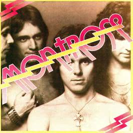 Rock The Nation 1973 Montrose