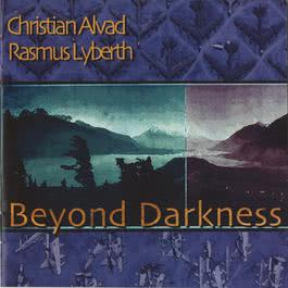 Beyond Darkness 2011 Christian Alvad & Rasmus Lyberth
