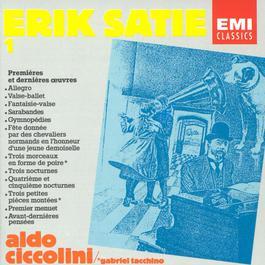 Works For Piano Vol.1 2003 Aldo Ciccolini