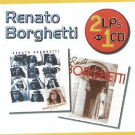 Serie 2 EM 1 - Renato Borghetti 2011 Renato Borghetti