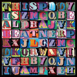 This Is Alphabeat 2008 Alphabeat