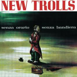Ti ricordi Joe? 2004 NEW TROLLS
