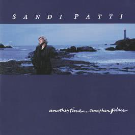 I'll Give You Peace (LP Version) 2004 Sandi Patty