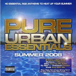Soundtrack Of My Life 2007 群星
