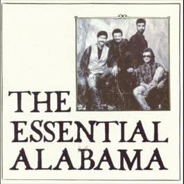 The Essential Alabama 1998 Alabama