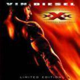 XXX 2002 Various Artists