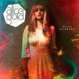 Seven Rainbows 2011 Alice Gold