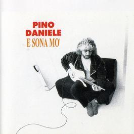 Hue' Man (live) 2004 Pino Daniele
