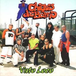 Carmenza 1999 Los Chicos del Barrio