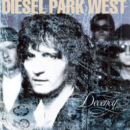 Decency 2009 Diesel Park West