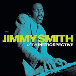 Jimmy Smith-Retrospective 2004 Jimmy Smith