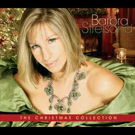 A Christmas Collection 2004 Barbra Streisand