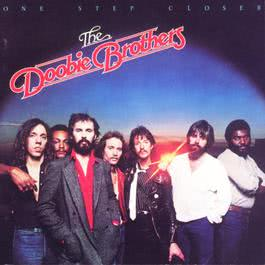 Just In Time 1991 The Doobie Brothers