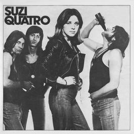 Suzi Quatro 2005 Suzi Quatro