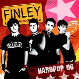 Hardpop 06 2006 Finley