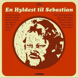 En Hyldest Til Sebastian 2009 Various Artists