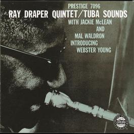 Tuba Sounds 2000 Ray Draper Quintet