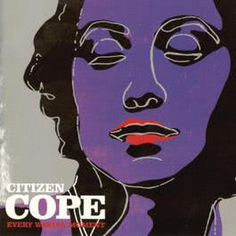 Every Waking Moment 2006 Citizen Cope