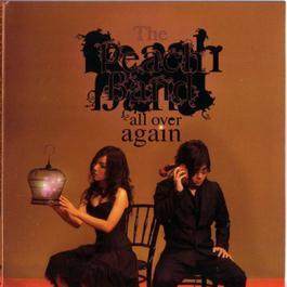 เพลง The Peach Band