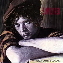 Look At You Now 1991 Simply Red