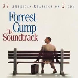 Forrest Gump 2001 Forrest Gump