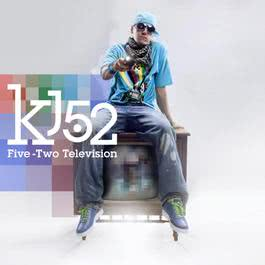 Five-Two Television 2009 KJ-52