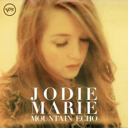 Mountain Echo 2011 Jodie Marie