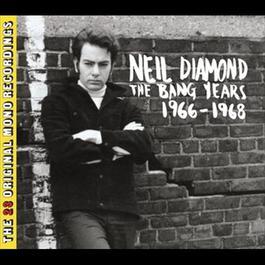 The Bang Years 2011 Neil Diamond