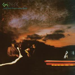 Scenes from a Night's Dream 2003 Genesis