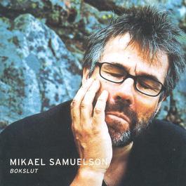 Bokslut 2001 Mikael Samuelson