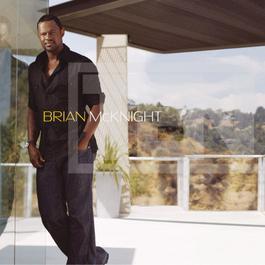 Ten (U.S. Version) 2007 Brian McKnight